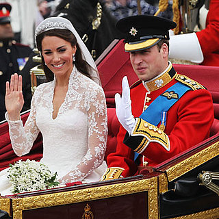 Royal Wedding Photography Tips