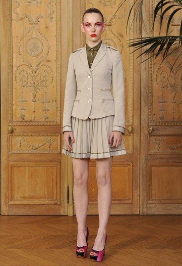 The Best of Resort 2012, Part III