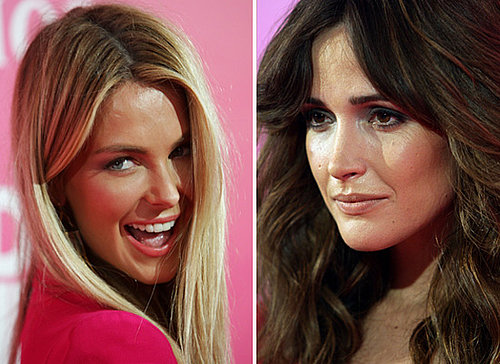 Rose Byrne, Jennifer Hawkins and Kristen Wiig Bring Bridesmaids to Sydney!