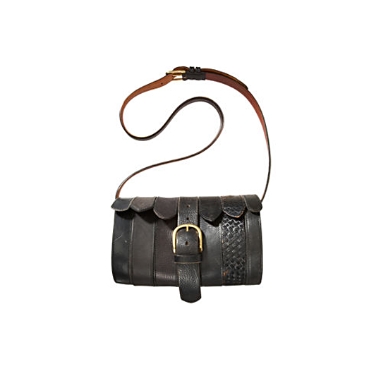 Rodarte for Opening Ceremony Cylinder Belt Bag, $795