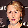 Kate Winslet to Star in Labor Day
