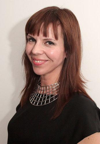 Mila Hermanovski, Season Seven