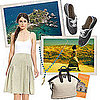 What to Wear in Sicily 2011-06-16 13:05:42