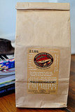 Columbia River Coffee Roaster