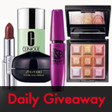 BellaSugar's Daily CEW Award Winners' Giveaway: Enter to Win a Yves Rocher Culture Bio Duo!