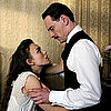 Dangerous Method Trailer