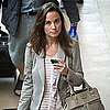 Pictures of Pippa Middleton in London