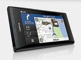 4 Reasons to Love the Nokia N9
