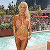 "Pictures of Heidi Montag Before and After Losing ""27 Pounds"""