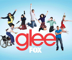 Glee Creator Ryan Murphy Says Original High School Characters Will Graduate in May 2012