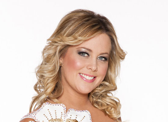 What's in Her Makeup Bag: Sam Armytage Shares Her Top 5!