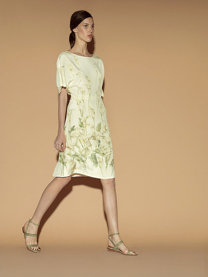 Valentino Resort 2012