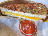 Previewing the Melt!