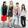 Today's Fashion News 2011-06-24 11:18:32