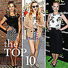 Best Celebrity Style of the Week