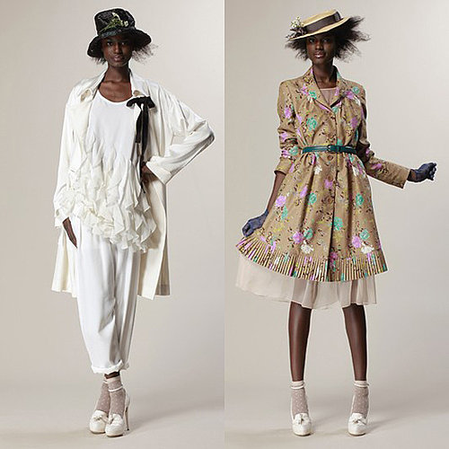 Galliano Resort 2012 Collection 2011-06-24 13:30:32