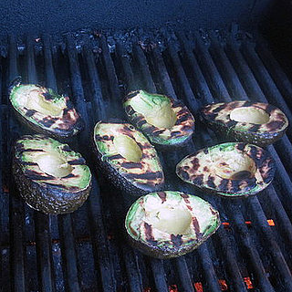 Unusual Foods to Grill
