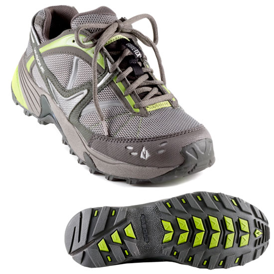 Vasque Mindbender GTX Trail-Running Shoes