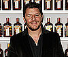Manu Feildel to Host New Channel Seven Dating Program Called Dinner Date