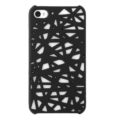 Bird's Nest iPhone Case ($35)