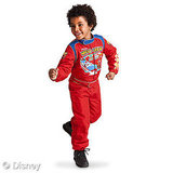 Lightning McQueen Cars 2 Costume For Boys ($45)