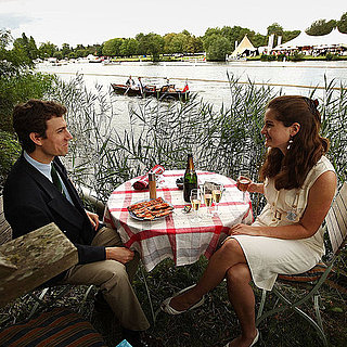 Henley Royal Regatta Pictures