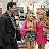 Suburgatory Pilot Pictures