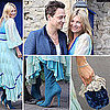 Kate Moss Wedding Style 2011-06-30 15:08:32