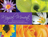 2012 Positive Affirmation Calendar