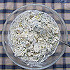 Potato Salad Recipe 2011-07-05 16:57:38