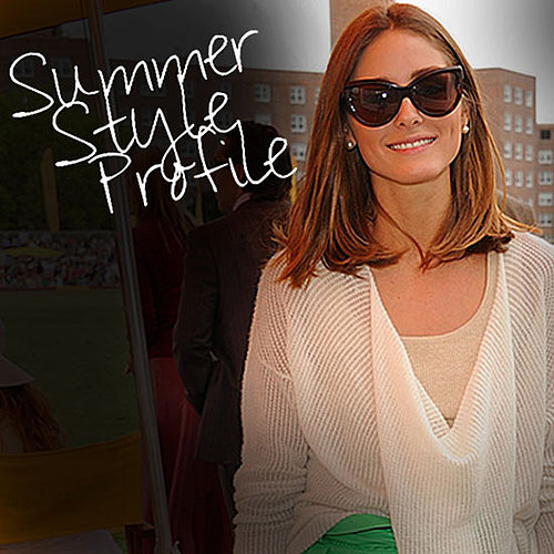 Olivia Palermo Style Profile: How to Get Her Look