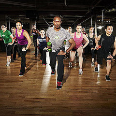 Chisel at Crunch Class Review