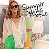Olivia Palermo Style Profile: How to Get Her Look 2011-07-06 04:28:42