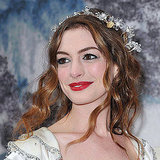 How to Get A Midsummer Night's Dream Beauty Look