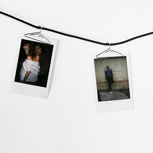 Photo Hanger Clips ($10)