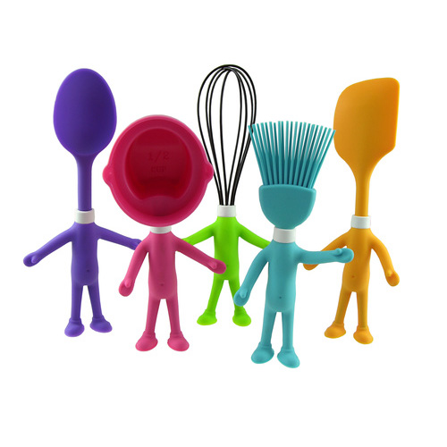 Head Chefs Cooking Gear ($10 each)