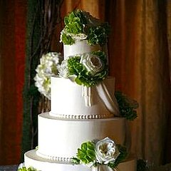 Perfect Endings Wedding Cakes