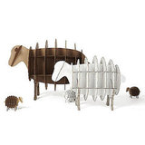 Barnyard Method Ram ($72)