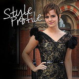 Emma Watson's Fresh, Elegant Style: How She Does It