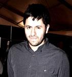 Brian Reyes