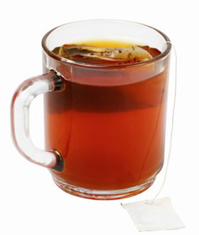 Jean-Luc Picard Cocktail