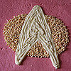 Star Trek Cake 2011-07-13 04:27:50