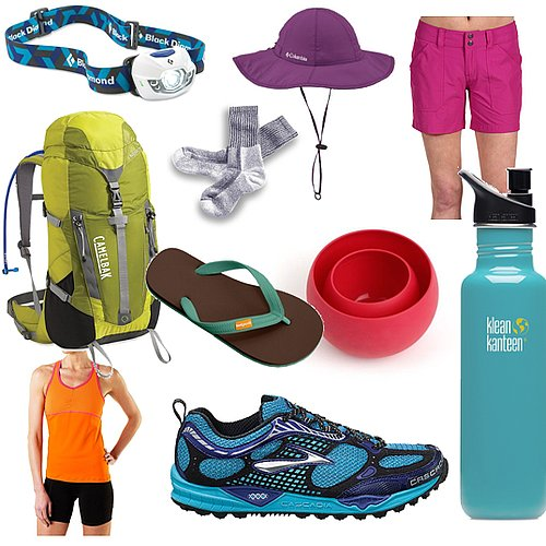 Essential Gear For Summer Hiking