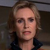 Jane Lynch Birthday