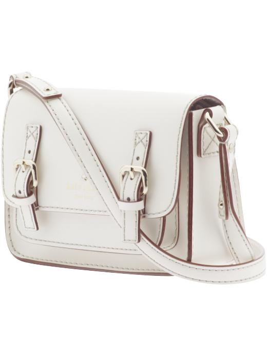 Kate Spade Essex Bag ($205, originally $295)