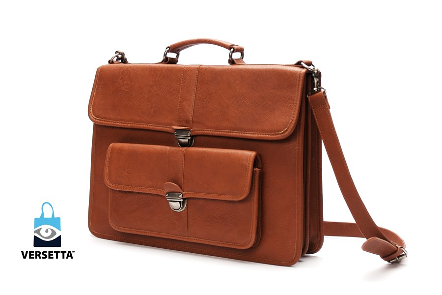 Versetta Makes It Easy to Tote Your iPad