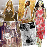 How to Wear Country-Inspired Pieces