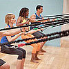 YogaWorks Review: SculptWorks, BarWorks, DanceWorks Classes