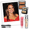 How to Get Mila Kunis's Friends With Benefits Premiere Look 2011-07-19 13:47:42