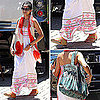 Freida Pinto Style Pictures and How to Get the Look